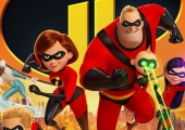 The New Incredibles 2 Trailer Proves Parents Still Don't Understand