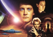 Denis Villeneuve says his Dune remake will consist of at least two films