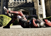 Deadpool 2: T.J. Miller Says The Film Won't Be A Retread Of The First One