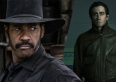 Denzel Washington Circling Nightcrawler Director's Next Film