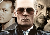 Black Mass: 9 Characters Inspired by Whitey Bulger