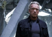 More details on Terminator: Genisys including back-to-back sequel shoots