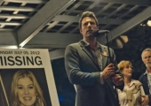 'Gone Girl' Reviews: Does David Fincher's Thriller Make Ben Affleck a Critically Acclaimed Killer?