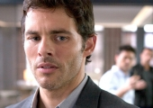 'The Loft' Trailer Starring Karl Urban and James Marsden