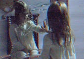 'Paranormal Activity: The Ghost Dimension' Trailer: Toby Has a New Friend