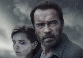 Arnold Schwarzenegger's Dramatic Chops Go to Waste in 'Maggie' [Tribeca Review]