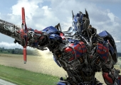 Box Office Results: Transformers: Age of Extinction More Than Meets the Expectations