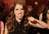 Watch: Bellas Trot the Globe in International 'Pitch Perfect 2' Trailer