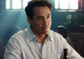Robert Downey Jr. Drama 'The Judge' to Open Toronto Film Festival
