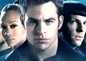 First Draft of 'Star Trek 3' Script Has Been Completed