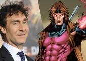 Gambit delayed yet again as Amazon sets Doug Liman to direct The Wall