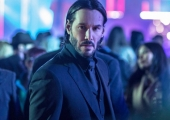 John Wick Prequel TV Show Gets A Fitting Title, Keanu Reeves May Guest Star