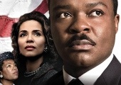 Martin Luther King Jr. Movie Selma Is Streaming as a Free Digital Rental