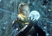 Neill Blomkamp's 'Alien' Sequel on Hold to Make Way For 'Prometheus 2'
