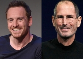 Michael Fassbender's 'Steve Jobs' Biopic Reveals Cast List, Plot Will Focus on Three Iconic Moments