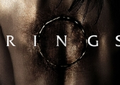 Rings moves from Halloween to Valentine's Day; Friday the 13th pushed back