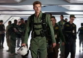 Weekend box office: 'Independence Day: Resurgence' debuts at No. 2