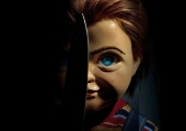Child's Play Is What Happens When A Killer Robot Takes Over Your Home