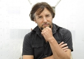 Richard Linklater's next is a type of sequel to Dazed & Confused and Boyhood