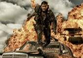 The 'Mad Max' Legal Battle Is the Viking Funeral This Franchise Deserves