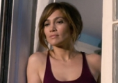 Jennifer Lopez in Trouble with 'The Boy Next Door' in Thriller Trailer