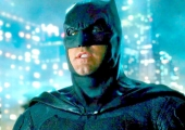 Ben Affleck Doubles Down on 'The Batman', Denies Rumors of Leaving DCEU [Comic-Con 2017