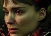 Rooney Mara & Cate Blanchett in Full Trailer for Todd Haynes' 'Carol'