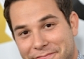 Skylar Astin Set For Pitch Perfect 2