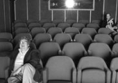 Review: LIFE ITSELF, Thumbs Up For Roger Ebert Doc