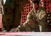 AFI Fest Review: Clint Eastwood's 'American Sniper' Starring Bradley Cooper And Sienna Miller