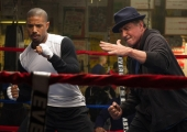 Creed Trailer: This Is How You Pass a Franchise Torch