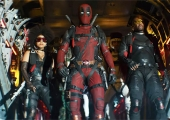 Deadpool 2 writers talk about that shocking, A-list celebrity cameo