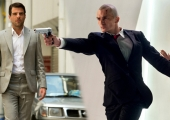 The Final Trailer For 'Hitman: Agent 47' Has Arrived!