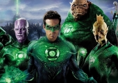 Ryan Reynolds Agrees That Green Lantern and X-Men: Origins Are Awful