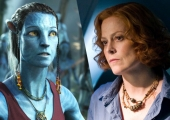 Avatar 2: Film To Shoot This Fall?