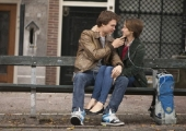 'The Fault in Our Stars' Will Be Remade as a Bollywood Film in India