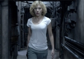 Sound Off: Johansson in Luc Besson's 'Lucy' - What Did You Think?