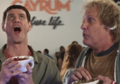 Harry & Lloyd Hit the Road in First 'Dumb and Dumber To' TV Spot