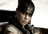 Mad Max: George Miller On Furiosa's Role in the Fury Road Sequels