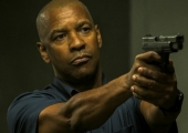 Denzel Washington's 'The Equalizer' Scores $1.45 Million in Thursday Night Shows