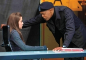 'Barely Lethal' Trailer: Hailee Steinfeld Is a Teen Assassin