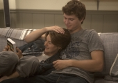 Review: 'The Fault in Our Stars' Starring Shailene Woodley And Ansel Elgort