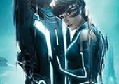Tron 3 May Be Titled Tron: Ascension