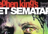 Guillermo del Toro 'Would Kill' To Make a Pet Sematary Adaptation
