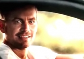 Paul Walker's Emotional 'Furious 7' Tribute Leaks Online