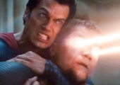 Why Does Superman Kill in Man of Steel? Zack Snyder Justifies Zod's Neck-Snap