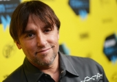 Richard Linklater to Receive Visionary Award from Palm Springs Festival
