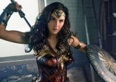 Wonder Woman Gets An Honest Trailer… That's Actually Kind Of Nice
