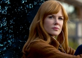 Nicole Kidman to Star in Amazon's 'Pretty Things' Adaptation From Director Reed Morano