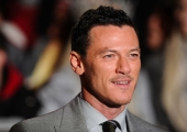 'The Crow' Reboot Officially Loses Luke Evans